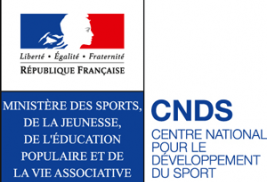 Centre National Developpement du Sport